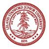 Stanford University company